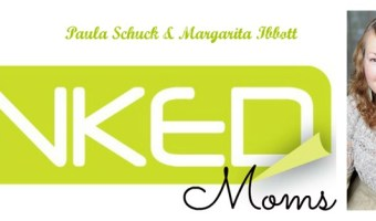 Showing our Love for our @LinkedMoms Community – Join us for a #LinkedMoms Chat on Wed. February 11 @ 8 pm