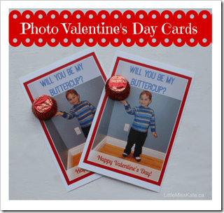 http://littlemisskate.ca/2014/02/personalized-photo-valentines-day-cards-diy-valentines-daycraft/