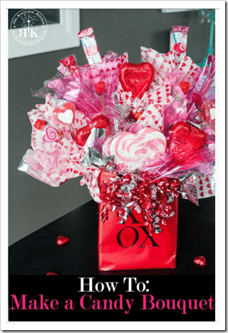 http://www.thebewitchinkitchen.com/2015/01/how-to-create-a-candy-bouquet.html