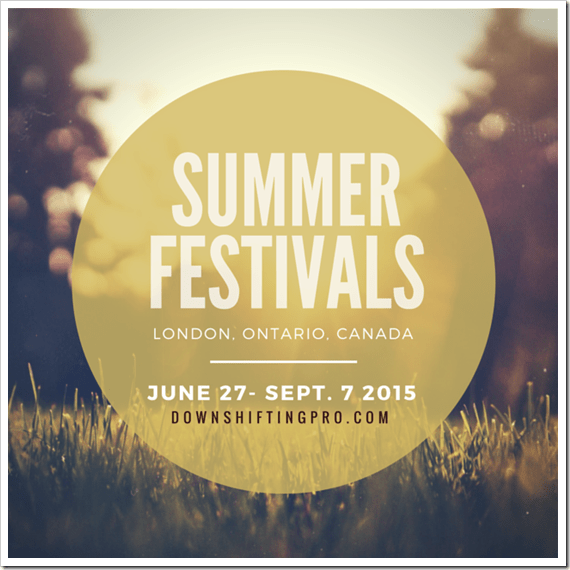 Summer Jam Series - Webinar