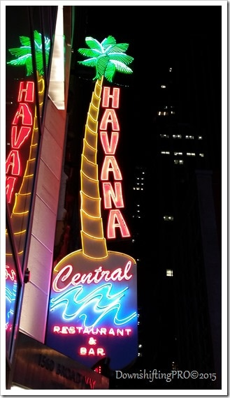 Havana-Central-Restaurant-Review-Time-Square-NYC-DownshiftingPRO_Sign1_thumb.jpg