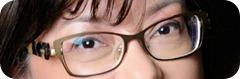 Headshot_MargaritaIbbott Glasses
