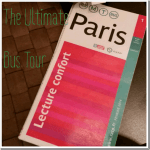The Ultimate Paris Bus Tour #Travel #Paris #TravellingMaple