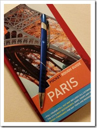 Travel Guides @DKCanada @RoughGuides - @DownshiftingPRO_8