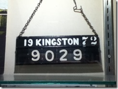 Canada's Penitentiary Museum, Kingston Ontario_2