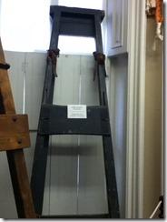 Canada's Penitentiary Museum, Kingston Ontario_10