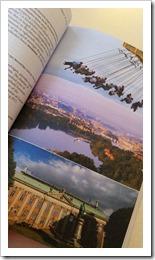 Travel Guides @DKCanada @RoughGuides - @DownshiftingPRO_3