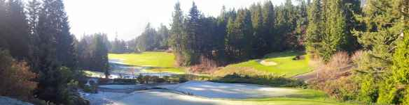 Capiano Golf Club _panorama