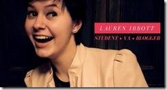 Lauren-Ibbott_blogger_Student.jpg