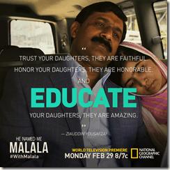 Malala_Social_V6-Rev