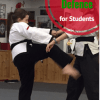 An intro to Self-Defence for Students with Strong Orange