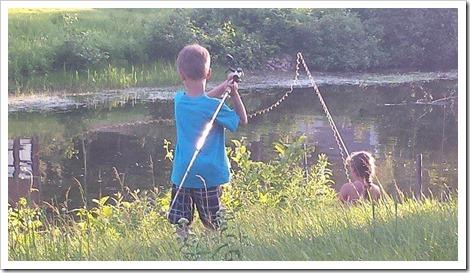 Royal Papineau_Miche-Lyne Chagnon_July 29 2015_Summer Cottages