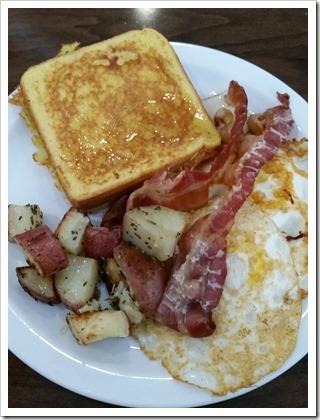 Copyright @DownshiftingPROtravel Breakfast_3