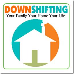 downshiftingbutton4_zps86c55348