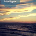 Grand Bend, Ontario – Cottage Playground on Lake Huron