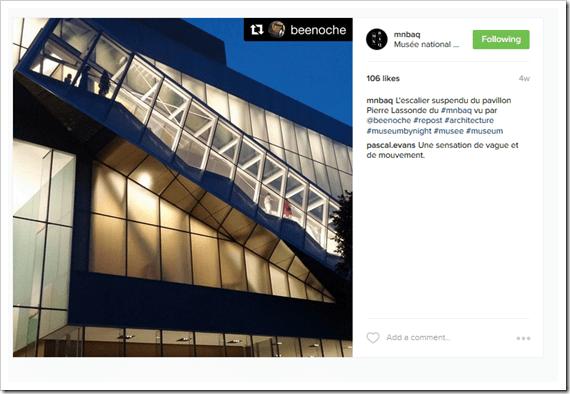 Instagram_MNBAQ_