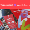 Is the MTL asseport worth it? Absolutely! #mtlmoments #DPROtravel