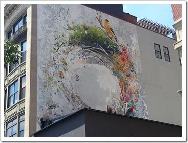 Margarita Ibbott @DownshiftingPRO _ MuralArts (27)