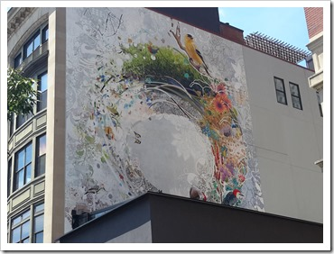 Margarita Ibbott @DownshiftingPRO _ MuralArts (27)