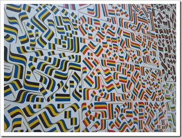 Margarita Ibbott @DownshiftingPRO _ Mural Walking Tour_3