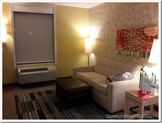 Home2Suites Research Park Huntsville, Alabama - @Downshfiting PRO (46)