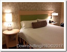 Home2Suites Research Park Huntsville, Alabama - @Downshfiting PRO (7)