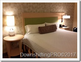 Home2Suites Research Park Huntsville, Alabama - @Downshfiting PRO (7)