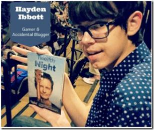 Hayden_Ibbott