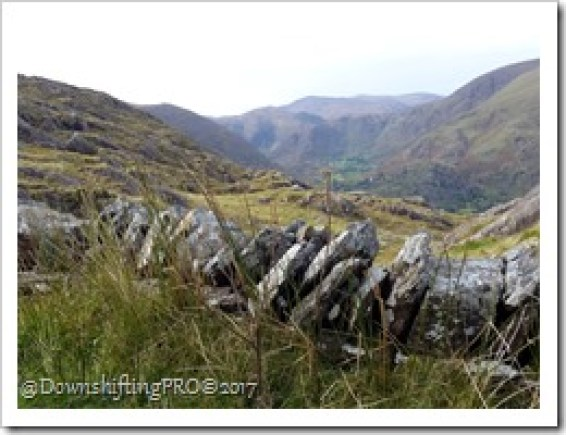 County Cork - Beara Peninsula - Hidden Treasure Tours TBEX  Ireland @DownshiftingPRO