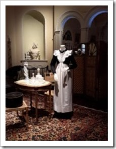 Downton Abbey at the Lightner Museum in St. Augustine, FLD @DownshiftingPRO (27)