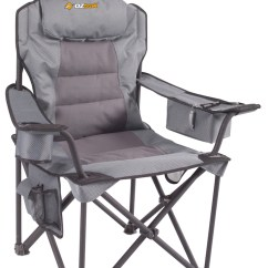 Fishing Chair No Arms Bean Bag Covers Goliath Arm 1 Down South Camping And Outdoors
