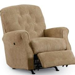 Lane Dual Power Reclining Sofa Teal Velvet In Living Room Priscilla Rocker Recliner 11956 Home Appliances