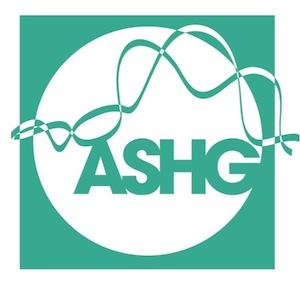 ashg_logo_color hi res