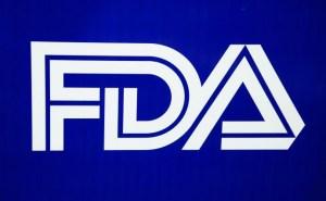 FDA_Blue_Logo