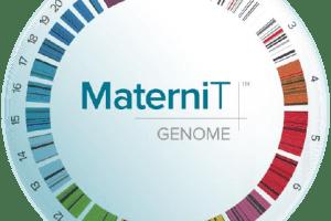 Sequenom's Whole Genome Sequencing: Reckless Prenatal Care