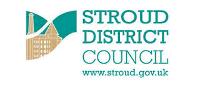 SDC logo_small