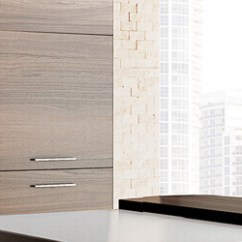 Bosch Kitchen Suite Sm Appliances In Columbia Ashland And Boonville Mo Downtown Receive Up To A 15 Rebate On Eligible Packages