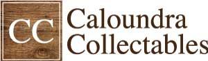 Caloundra Collectables