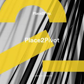 Place2Play Website Tiles7