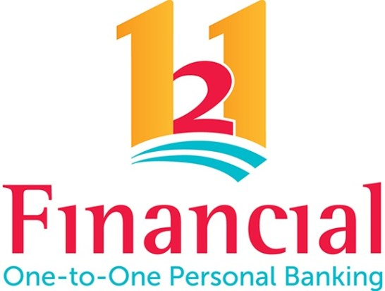 121FinancialCU_WORKINGLOGO_CMYK