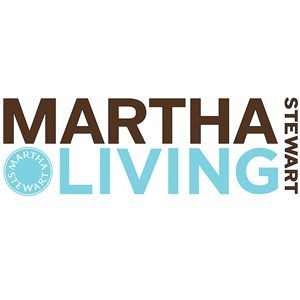 Martha Stewart Magazine Cookie Cutters