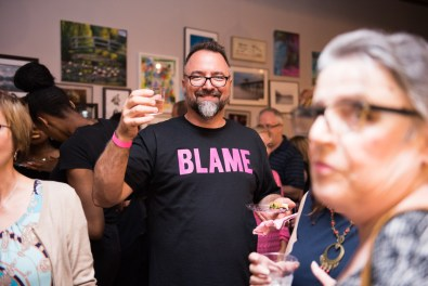 Blame-474