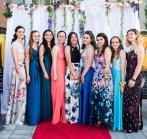 MDA Pre-Prom163