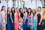 MDA Pre-Prom164