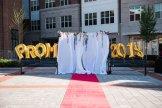 MDA Pre-Prom19