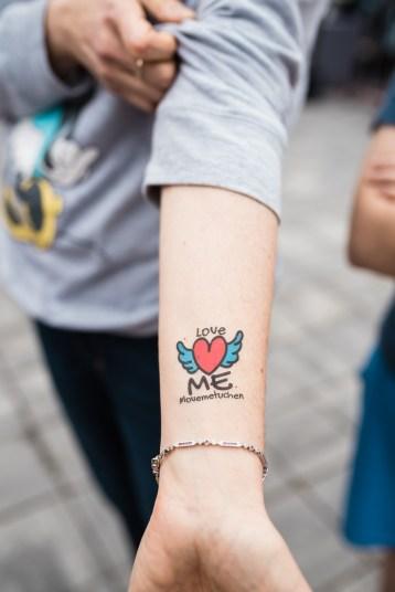 MDALovesMoms50