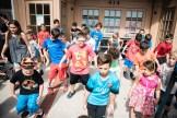 MDA Kids Take Over-133