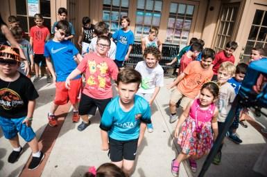 MDA Kids Take Over-136