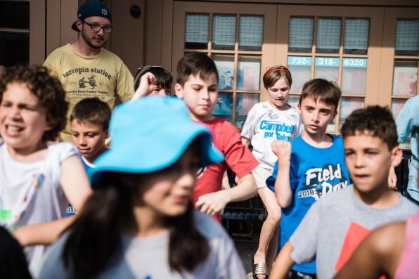 MDA Kids Take Over-234