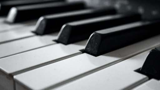 Invitation to Artists – MDA Piano Project 2021
